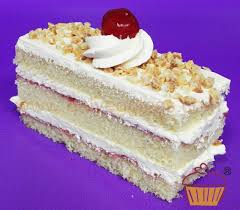 Image result for cake slice