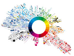 brand image brand guidelines