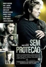 Sem Proteção