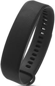 Фитнес-<b>браслет Alcatel MB10</b> Black (<b>MB10</b>-3AALRU1-1) - купить ...