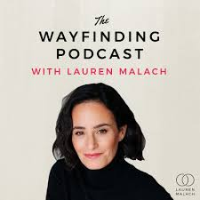 The Wayfinding Podcast