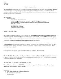 format of an argumentative essay example essay argumentative felis  mla argumentative essay examples