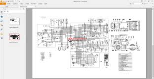 cat 3126 wiring diagram cat auto wiring diagram schematic 3126 cat wiring diagram 3126 automotive wiring diagrams on cat 3126 wiring diagram