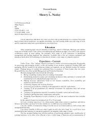 the stylish fast food sample resume resume format web new fast food resume samples fast food resume samples resume fast food sample resume