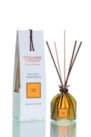 Collines de Provence купить в интернет-магазине Aroma Elegant