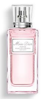 Dior <b>Miss Dior Hair</b> Mist Reviews 2020