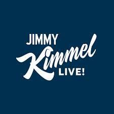 Jimmy Kimmel Live - YouTube