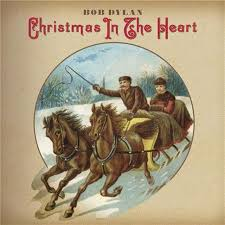 <b>Bob Dylan's Christmas</b> album to benefit charity | Reuters