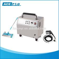 ds steam vapor cleaner