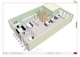 osr pmt iavi meera delhi best interior designer architect office bharat tiwari a5 architect office interior design
