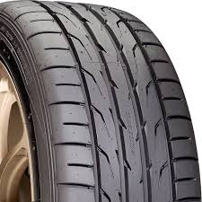 <b>Dunlop Direzza DZ102</b> 205/50R15 86V