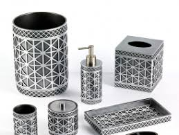 <b>Avanti Eiffel</b> Tower - аксессуары для ванной комнаты - купить в ...