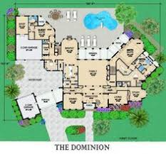 images about Sims House Plans on Pinterest   Floor Plans    Dominion   Best Selling  Courtyard House  amp  Home Plans   Archival Designs   this one