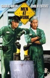 watch men at work season 3 movies online 2017 kingmovies to men at work