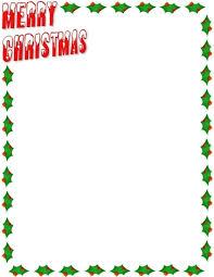 christmas clip art templates clipartfox templates christmas