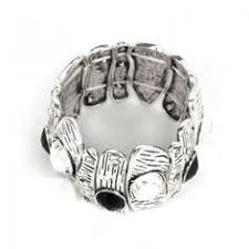 594 Best <b>FASHION JEWELRY</b> images | 925 silver, Woman ...