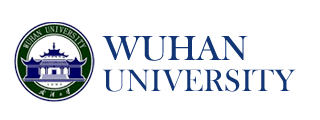 Image result for wuhan university