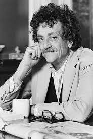 literature na historical bureau kurt vonnegut jr in new york city 1979 photo by marty reichenthal