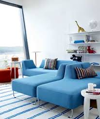 contemporary scandinavian furniture for living room and bedroom awesome contemporary scandinavian furniture blue white color blue white contemporary bedroom interior modern