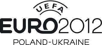 Campeonato Europeu de Futebol de 2012