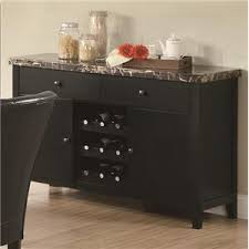 room servers buffets: china cabinets buffets servers find a local furniture store with bostonfurnishingbuzzcom china cabinets buffets servers