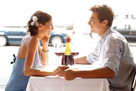 The Ultimate Dating Guide      Date Ideas