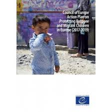 Council of Europe Action Plan on Protecting Refugee <b>and</b> Migrant ...