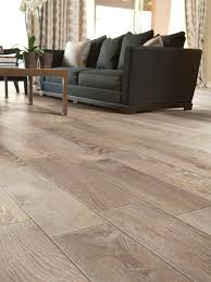 kitchen floor tiles small space: modern living room floor tile that looks like wood a nice alternative