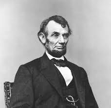 Abraham Lincoln | Civil War Trust