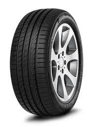 <b>MINERVA F205</b> tires at blackcircles.ca