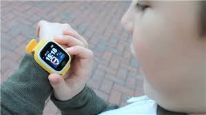 The 11 Best <b>Kids GPS</b> Cell Phone <b>Watches</b> of 2018