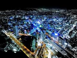 150x210cm city night scene backdrop dubai photography burj khalifa tower background studio props