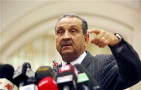 Resultado de imagen de gaddafi giving billions