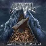 <b>Anvil</b>: <b>Pound</b> For Pound - Music on Google Play