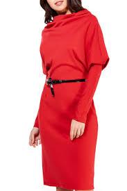 Купить женские <b>платья</b>, цены на <b>платья</b> в интернет-магазине ...
