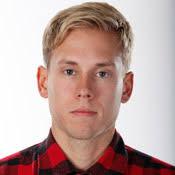 I dagens avsnitt träffar jag Björn Lindgren, student och miljöpartist. Han har tidigare varit språkrör för Miljöpartiets ungdomsförbund och nu satsar han på ... - Per-Arns%25C3%25A4ter-175