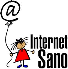 Resultado de imagen de INTERNET SANO