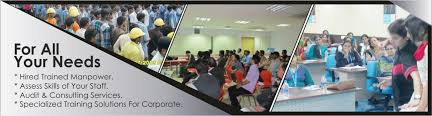physical security management training in india is offered by astm corporate physical security jobs