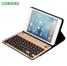 2 in 1 Factory Outlet <b>removable</b> bt <b>bluetooth</b> 3.0 wireless keyboard ...