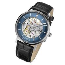 <b>Наручные часы EPOS</b> 3437.135.20.16.25 купить по цене 117 000 ...