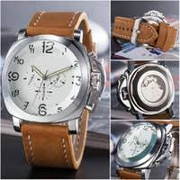 Wholesale Designed Watches for Resale - Group Buy Cheap ...