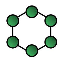 network topology   wikipediaring network topology