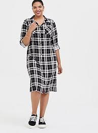 <b>Plus Size</b> Dresses   Torrid