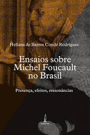 review in the shadow of dictatorship foucault in 2017 in the shadow of dictatorship foucault in