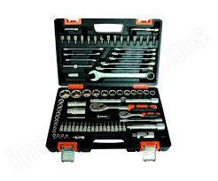 <b>Набор инструмента</b> 82 предметов <b>Вихрь 73/6/7/3</b> купить в . Цена ...