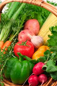 Image result for fresh local food images