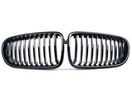 D & B Bowla's <b>Auto Supplies</b> Ltd - Automobile Parts & Supplies-New ...