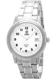 <b>Часы Cover PL46004</b>.<b>07</b> - купить <b>мужские</b> наручные часы в ...