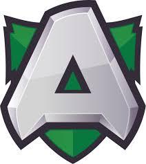 <b>Alliance</b> - Liquipedia Dota 2 Wiki