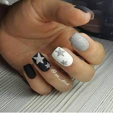 Ногтеманияк | Маникюр, ногти, идеи дизайна | Christmas <b>nail</b> ...